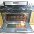FOR SALE: Whirlpool Gas Range