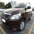 FOR SALE: Like New Loaded 2014 Toyota Innova 2.5E Diesel Limited MT 2FAST4U